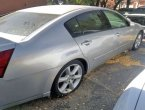 2004 Nissan Maxima under $1000 in California