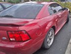 2003 Ford Mustang under $2000 in Washington