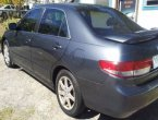 2003 Honda Accord under $5000 in Texas