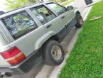 1993 Jeep Grand Cherokee under $1000 in Florida