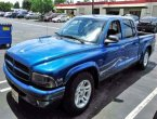 2001 Dodge Dakota under $5000 in California