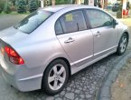 2006 Honda Civic under $4000 in New York