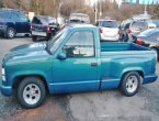 1997 GMC 1500 under $8000 in Pennsylvania