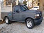 1993 Ford F-150 under $6000 in Pennsylvania
