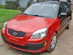 2007 KIA Rio under $2000 in Ohio