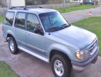 1996 Ford Explorer under $3000 in Louisiana