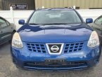 2009 Nissan Rogue in New Jersey