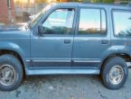 1993 Ford Explorer under $2000 in North Carolina
