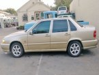 1998 Volvo S70 in California