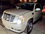 2007 Cadillac Escalade under $12000 in Nevada