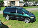 1998 Dodge Caravan under $2000 in Alabama