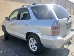 2005 Acura MDX under $4000 in California