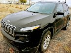 2015 Jeep Cherokee under $21000 in Washington