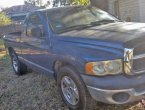 2002 Dodge Ram under $2000 in Texas