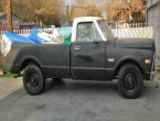 1968 GMC 1500 under $2000 in California