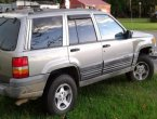 1998 Jeep Grand Cherokee under $2000 in Kentucky