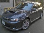2009 Subaru WRX under $15000 in Colorado