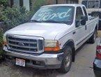 1999 Ford F-250 under $2000 in Utah