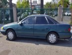 1996 Ford Taurus under $2000 in California