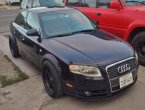 2005 Audi A4 under $4000 in California