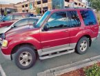 2002 Ford Explorer under $3000 in Washington