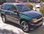 2004 Chevrolet Trailblazer under $3000 in Arizona