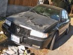 1997 Cadillac Seville under $1000 in Washington