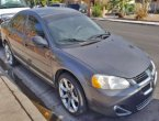 2005 Dodge Stratus under $3000 in Nevada