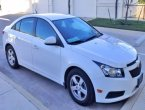 2014 Chevrolet Cruze under $9000 in Texas
