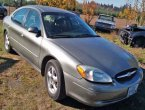 2002 Ford Taurus under $2000 in Oregon