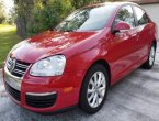 2010 Volkswagen Jetta under $9000 in Florida