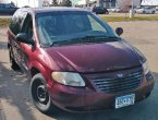 2002 Chrysler Voyager under $1000 in Minnesota