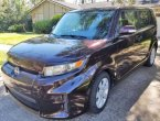 2011 Scion xB under $9000 in Florida