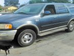 2003 Ford Expedition under $3000 in California