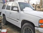 2002 GMC Yukon under $6000 in Colorado