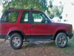 1994 Ford Explorer under $2000 in Virginia