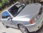 2003 KIA Spectra under $3000 in Arizona