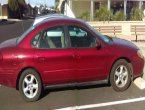 2000 Ford Taurus under $3000 in Arizona