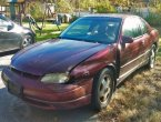 1999 Chevrolet Monte Carlo under $2000 in Massachusetts
