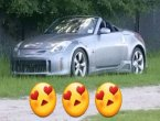 2006 Nissan 350Z under $10000 in Georgia