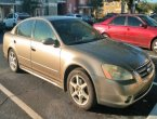 2004 Nissan Altima under $4000 in Florida