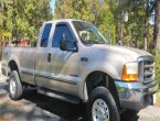 1999 Ford F-350 under $14000 in Texas