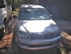 2002 Mitsubishi Lancer under $3000 in Texas