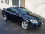 2006 Pontiac G5 under $3000 in Texas
