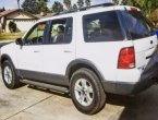 2003 Ford Explorer under $3000 in California