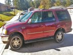 1998 Ford Expedition under $3000 in South Carolina