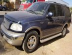 2000 Ford Expedition under $3000 in Arizona
