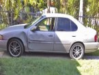 2000 Nissan Altima under $1000 in Florida