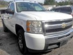 2009 Chevrolet 1500 under $9000 in Texas