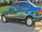 1998 Honda Civic under $2000 in Mississippi